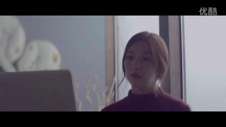 Oh Jong Hyuk·Kim Ji Sook - Love Fades