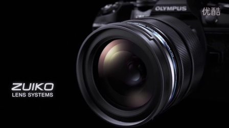 The All New OMD EM1 MarkII Features Impressive Imaging Performance-防抖色彩锐度