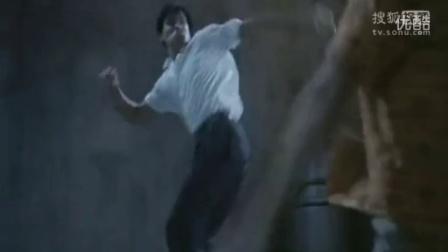 迈克尔-麦西离世 曾拍戏误枪杀李小龙儿子李国豪