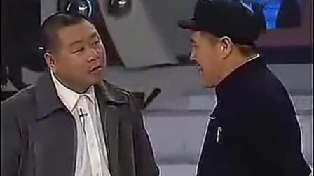 【搞笑视频】配音秀:四川方言配音赵本山经典