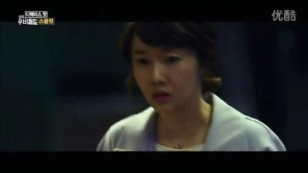 20161029 접속!무비월드【SBS韩国电影快讯】E568
