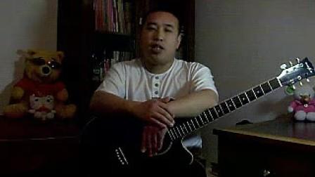吉他教学入门(1)http://user.qzone.qq.com/959420826