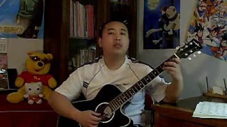 吉他入门(24)http://blog.sina.com.cn/9k9zq