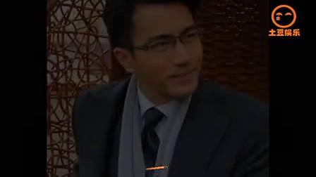 刘恺威带杨幂回香港见家长 刘丹赞未来儿媳漂亮www.bt520.com.cn