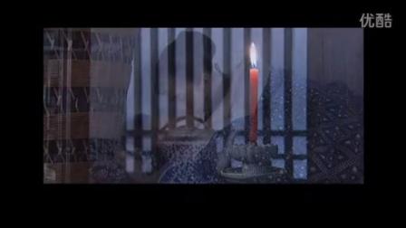 边城汉子爱上寡妇的故事我的剪辑视频第一弹_标清
