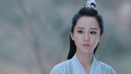 《青云志》第43集 杨紫陆雪琪cut