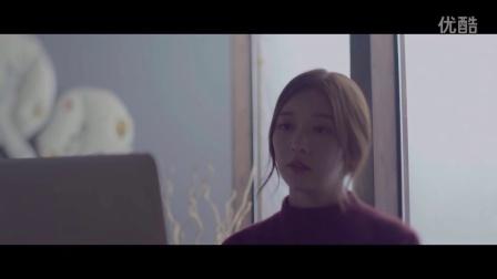 【乐影-韩语】Oh Jong Hyuk & Kim Ji Sook - Love Fades