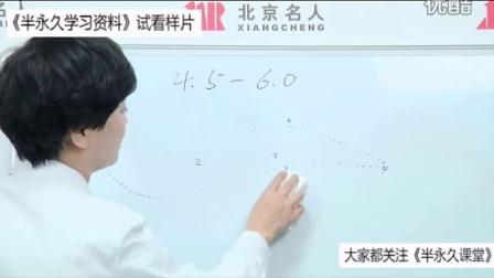 半永久纹绣培训7韩式半永久纹绣纹眉(3)7纹眼线后如何消肿