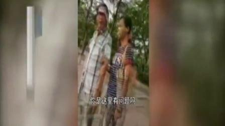 """陈水扁""""保外就医""""却像""""一尾活龙""""因被拍而""""气急败坏"""" 161030 两岸新新闻"""