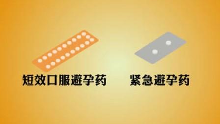 2012世界避孕日 爱的谣言粉碎机