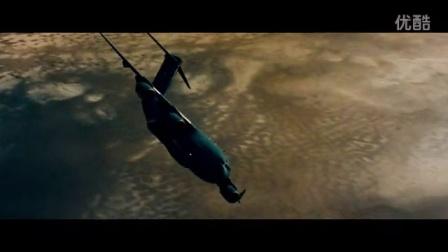 高清航母军事武器军事演习战斗机画面高清实拍视频素材3915
