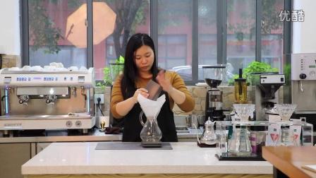 精品咖啡-飞航国际美食学校-西点西餐培训