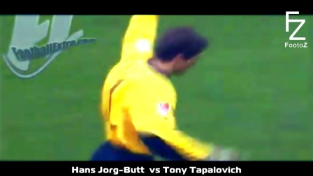 TOP 10 PENALTY GOALKEEPERS GOALS IN THE FOOTBALL HISTORY HD