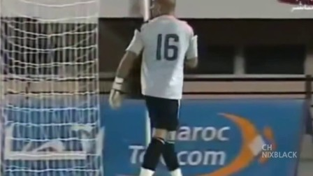 17 FUNNY AND AMAZING PENALTY KICKS IN FOOTBALL HISTORY