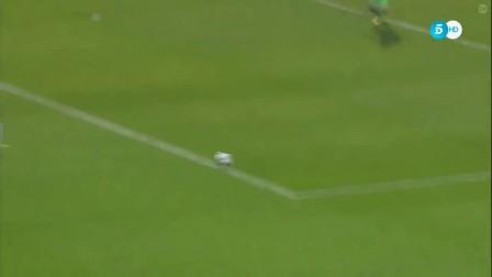 All Goals HD - Belgium 0-2 Spain 01.09.2016 HD