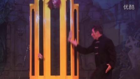Stage Show [Stretcher] (compressed)