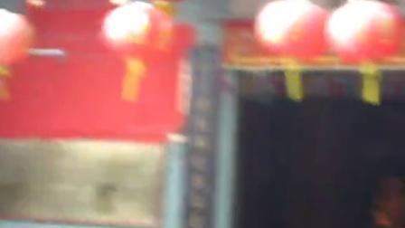 三桂水月宫