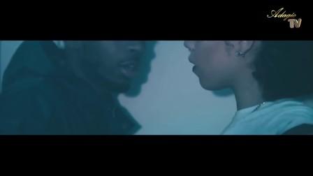 Oshea - MVP ( Official Video )