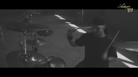 All Rise - Hunter ( Official Video )
