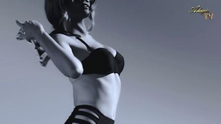 Dj Viper ft. Nyanda & Young Zerka - Uhh Baby ( Official Video )