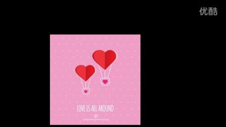 告白气球 Love Confession(周杰伦 Jay Chou )钢琴 Jason Piano Cover