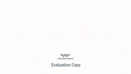 人教版三年级语文上册第七单元作文设计