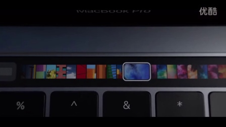 【TOPYS】The new MacBook Pro — Design, Performance and Features — Apple