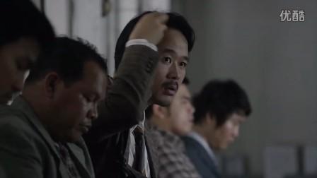 【父爱】一部风靡全球的感人短片:我的爸爸是个骗子