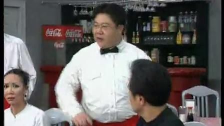 中国餐馆36