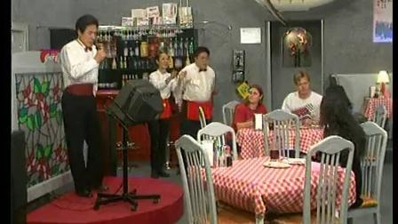 中国餐馆11
