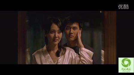 韩国电影 丈夫不在家 妻子遭欺负 无法抵抗