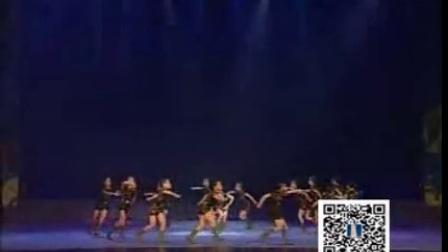 幼儿舞蹈-群舞-独舞:7 《小兵风采》 洞口天天艺术-来自公众号:幼师秘籍