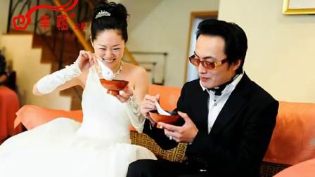 2011.3.25得丘园西式婚礼 主题婚礼 草坪婚礼 仪式堂婚礼 幸蕴企划出品