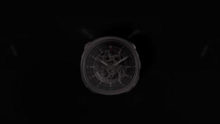 Bell&Ross 柏莱士 【VR广告】【XXII】
