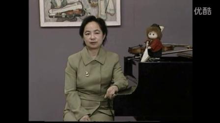小提琴培训_天鹅湖小提琴独奏_经典小提琴曲