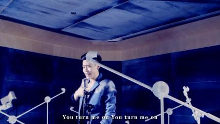 MusicRadio中国TOP排行榜主题曲《Mr+TOP》