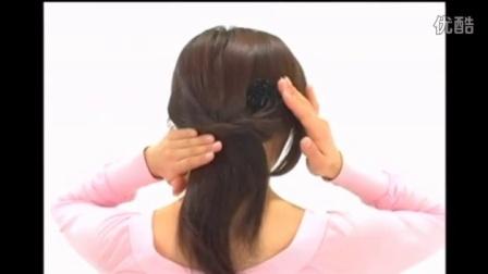 斜庞克发型日常基础发型27美出最高值