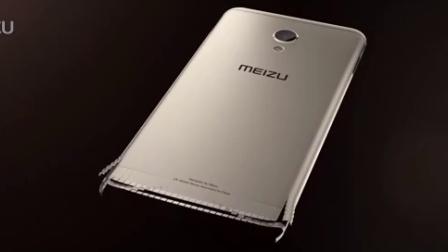 魅族 MX6 产品视频