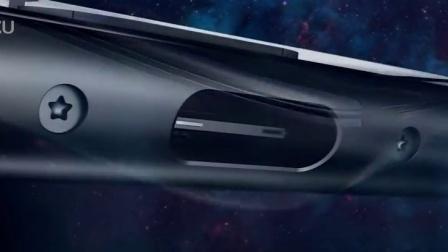魅族 PRO 6 产品视频