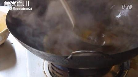 美味黑胡椒牛肉杏鲍菇的做法,炒简单5分钟学会