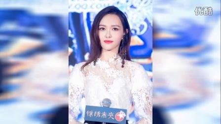 """唐嫣颠覆挑战霸气御姐 携手罗晋再绎""""虐恋"""