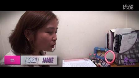 【菲英游学】CNS2 雅思阅读课堂 - 100%专注雅思的菲律宾游学学校 - Teacher JAMIE