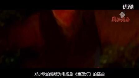 怀念林正英系列电影的僵尸片时代 林正英僵尸鬼片大全国语版恐怖片最新恐怖片_高清