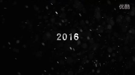 2016奥迪R8 LMS杯上海站预告
