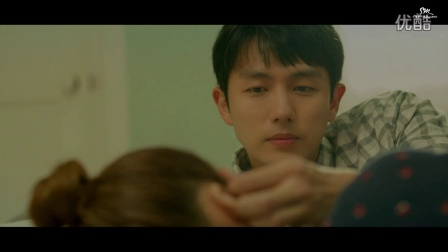 Joy & Lim Seul Ong - Always In My Heart (1080p)