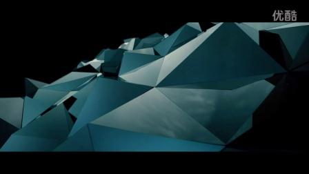 HUAWEI Mate 9保时捷设计全球限量版,跨界联姻成就经典美学
