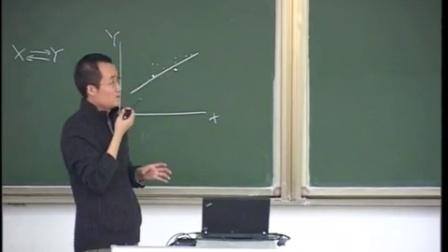 05清华大学钱颖一教授经济学原理