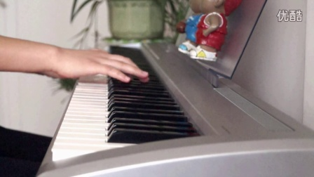 夜的钢琴曲五_tan8.com