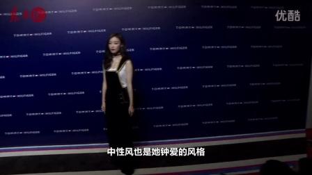 刘亦菲、倪妮出席Tommy Hilfiger活动 吉吉·哈迪德运动夹克尽显帅气