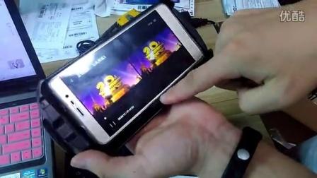 体验VRbox3d眼镜秒变3d私人影院演示教程